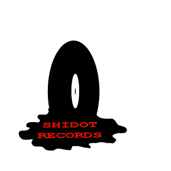SHIDOT RECORDS