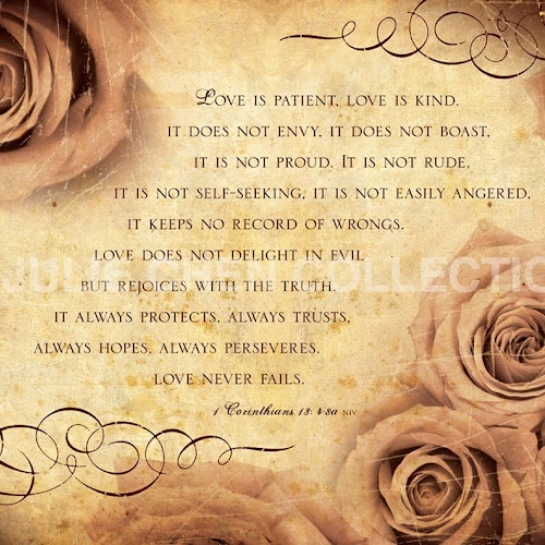 wedding quotes bible Wallpaper