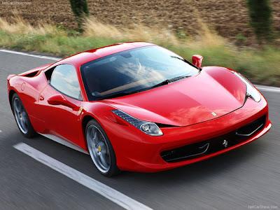 http://2.bp.blogspot.com/_UQu3SRInqHA/TJz4nar5lKI/AAAAAAAAALM/dRDfiuMR7Qs/s1600/Ferrari-458_Italia_2011_800x600_wallpaper_05.jpg