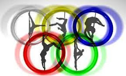 Deporte Mundial