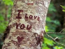 te amo.......