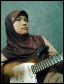 Danti (gitaris)