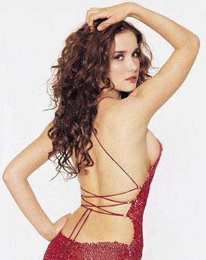 film erotici 2010 la prostituzione