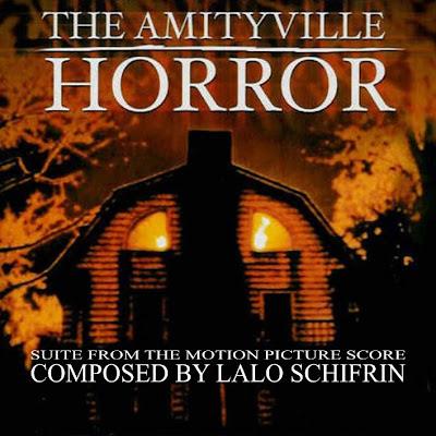 http://2.bp.blogspot.com/_URIAyVxY7ZI/RwiJx8kUQSI/AAAAAAAAAVs/XxhYm2rwwlc/s400/The+Amityville+Horror+(1979).bmp