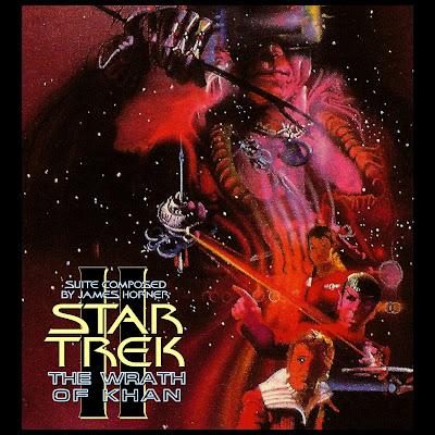 http://2.bp.blogspot.com/_URIAyVxY7ZI/SqauRszL--I/AAAAAAAADQs/DEZfT6MgfRk/s400/Star+Trek+II+The+Wrath+of+Khan.bmp