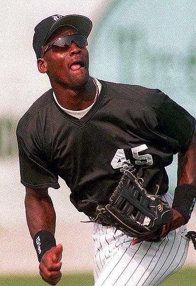 Court Vision Jordan S Breakdown Into Baseball