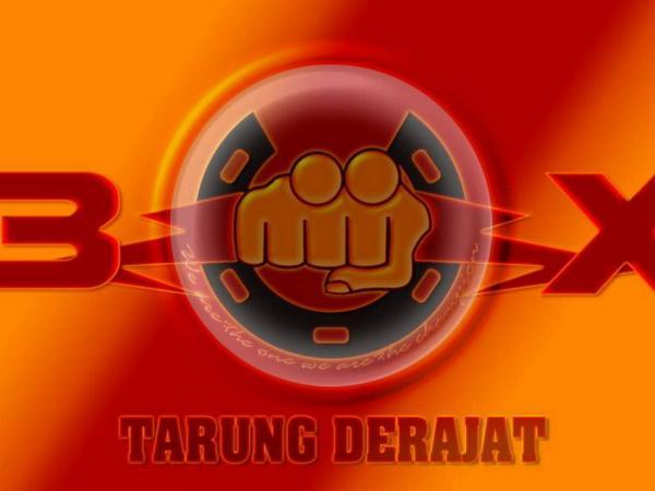 Logo+tarung+derajat+aa+boxer