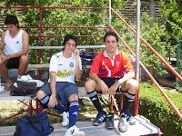 Hermanos Tiznado