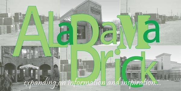 AlabamaBrick