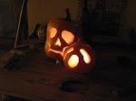 Halloween: le vere origini di questa festività e il Culto dei Morti nelle tradizioni italiane