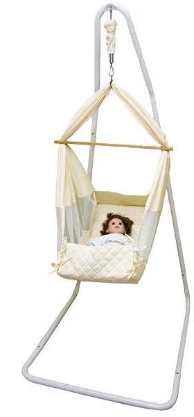 mamalittlehelper is recalling their baby hammocks due to suffocation hazards  the side to side shifting or tilting of the hammock can cause the infant to     recalls  williams sonoma bottle warmers lakeshore mag ic maze      rh   simplysavvyliving