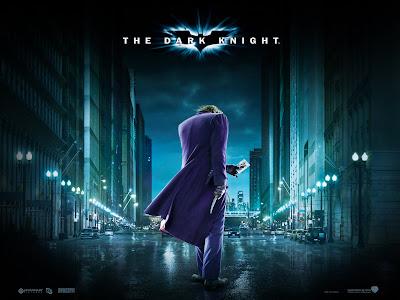 batman dark knight wallpaper. Batman: The Dark Knight