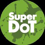 SuperDot