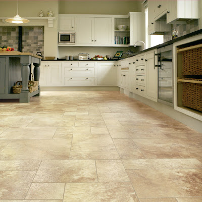 Design dump design speak vinyl vs linoleum for Linoleum floor covering