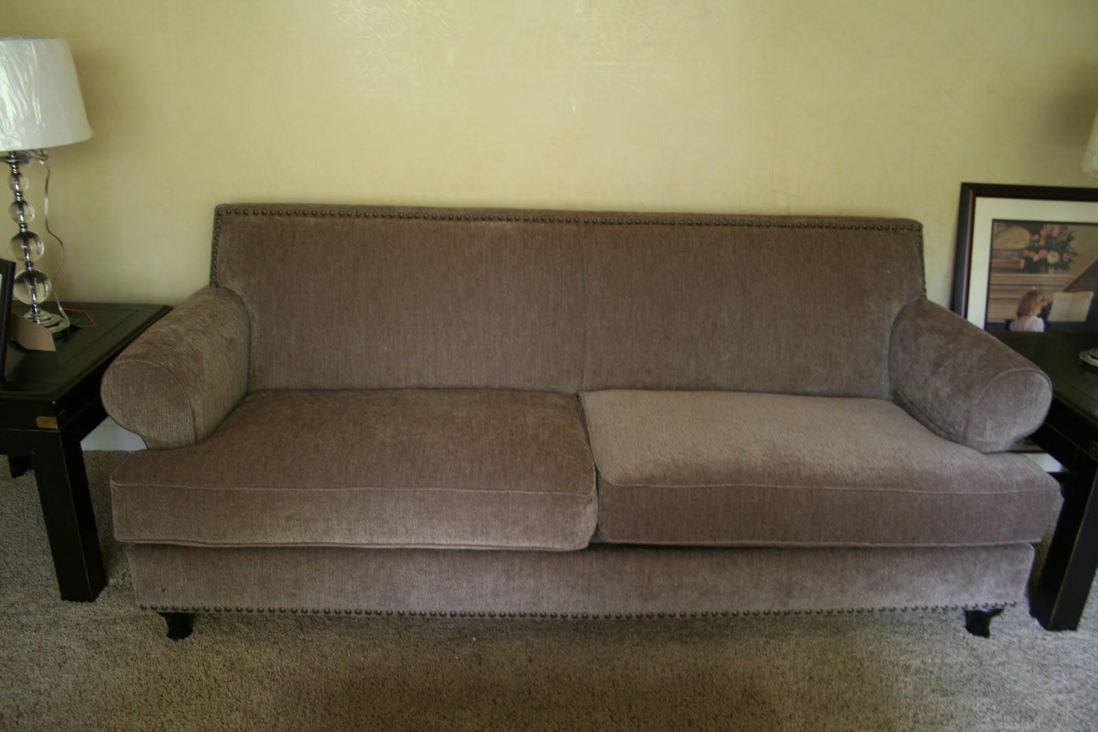 Sofa Steal