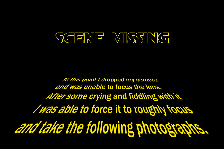 http://2.bp.blogspot.com/_US3hkAPLpSM/TQFy_i7kJdI/AAAAAAAAAS8/0_19OumKpTY/s1600/scene1.jpg