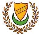 Logo Kedah