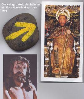 kamień, obrazek i rzeźba