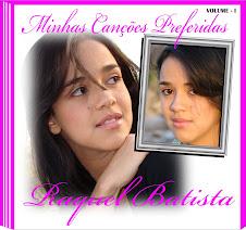 Raquel Batista