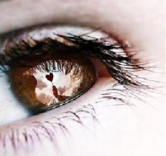 de canciones en tus pupilas: