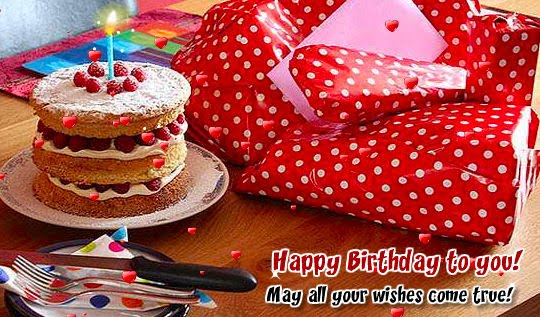 happy birthday friend images. happy birthday friend quotes