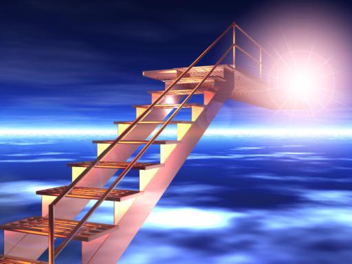 http://2.bp.blogspot.com/_US_0p-2zj0Q/S96c2RV0OBI/AAAAAAAAACs/0ee8YnfiFAM/s1600/stairway_to_heaven.jpg