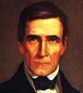 Dr. Jose Maria Vargas