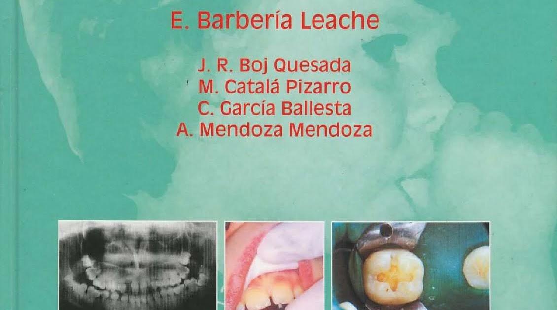 Odontopediatria barberia leache free e book literature catalog odontopediatria barberia leache free e book literature catalog and silabus downloads ebook fandeluxe Gallery