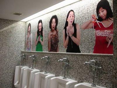 external image toilet4.jpg
