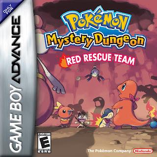 Rooms de Game Boy Advance Pokemon%2BMD%2Bgba