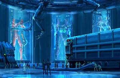 Neon Genesis Evangelion live action Joseph Chou
