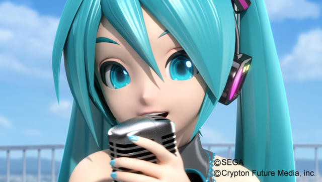 Reglas webnovelas/fan Ficts Miku+New+York+concierto