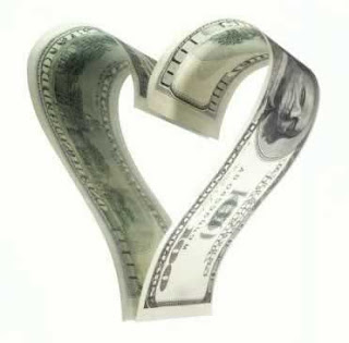 http://2.bp.blogspot.com/_USsrXFoWA6M/S9WWMh0EaWI/AAAAAAAAAd8/JXGrvqpDe1M/s1600/dinheiro2.jpg