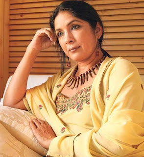 Jaane bhi do yaaro 1983