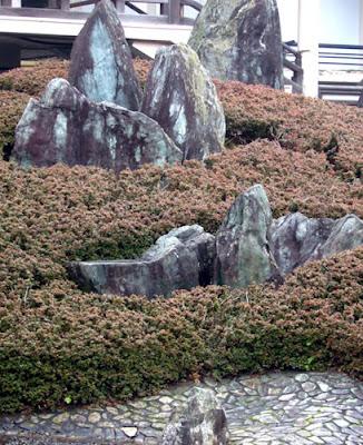 Matsuo Shrine, Kyoto