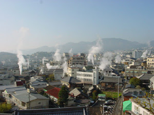 Beppu