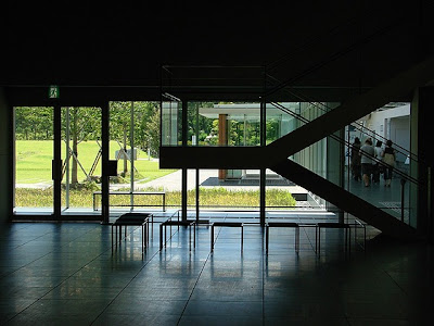 Shimane Museum of Ancient Izumo