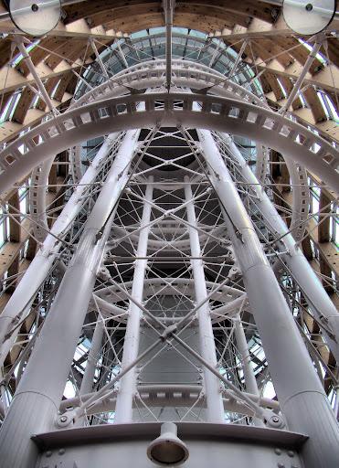 Yumeminato Tower, Sakaiminato