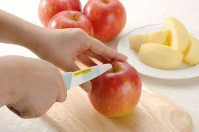 Japanese Paring Knives