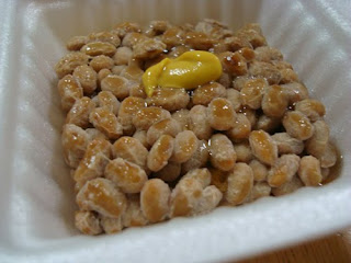 Natto