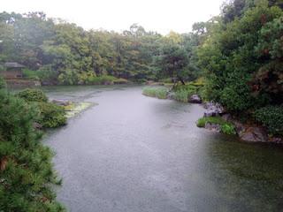 Shirotori Garden Nagoya