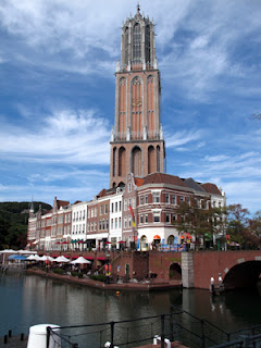 Huis Ten Bosch