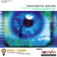 CD FANTASTIC SALES