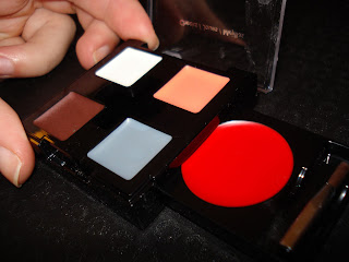 DSC01286 Revlon Multi Use Palette
