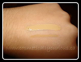 Glamswatch Deals & Steals: Hard Candy   Glamoflauge Heavy Duty Concealer