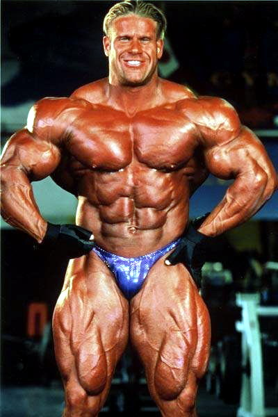 jay cutler bodybuilder. Jay Cutler :best of