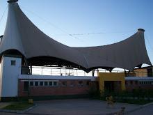 Prov. de Santiago del Estero