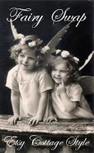 A Fairy Swap