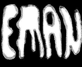 إيمان