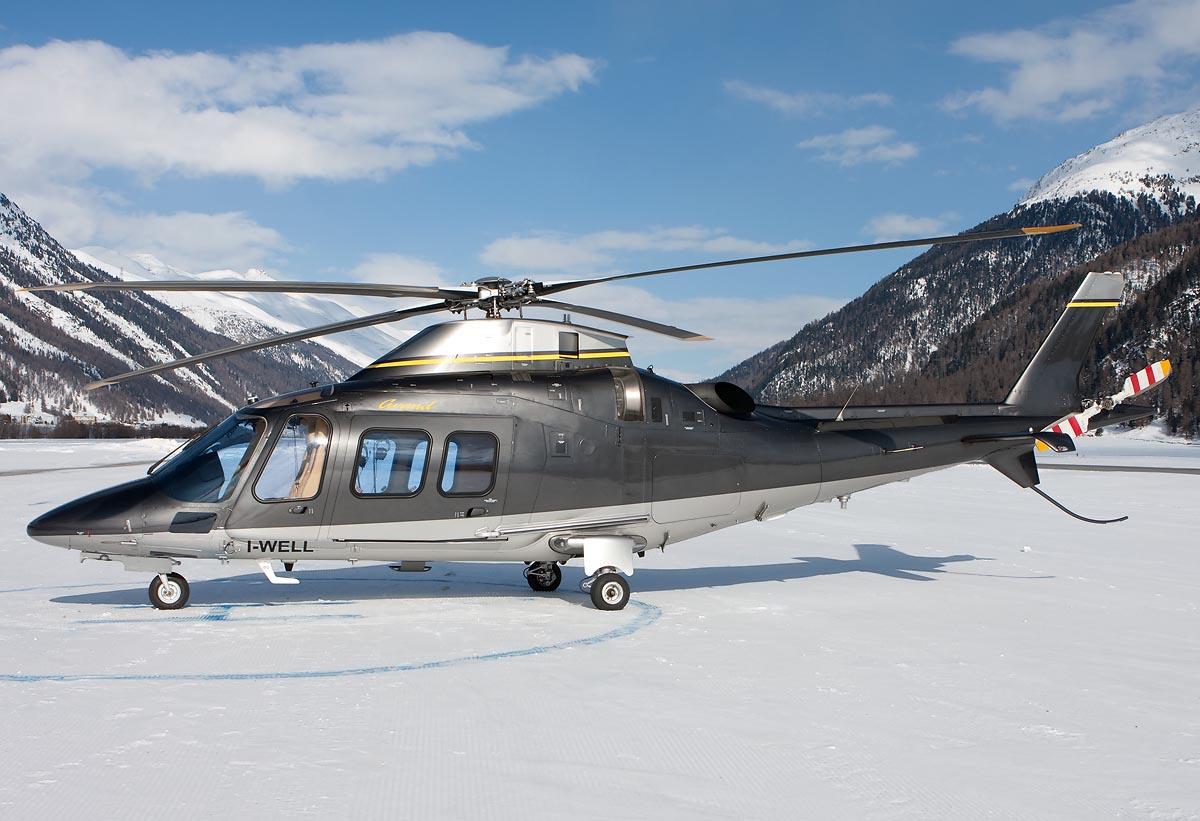 Elicottero 355 : Die cast modellino elicottero helicopter eurocopter ec